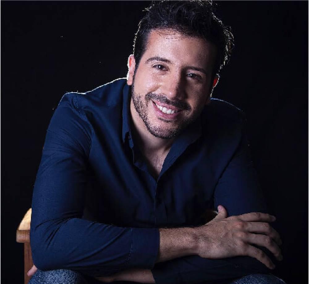 Jorge Ulloa